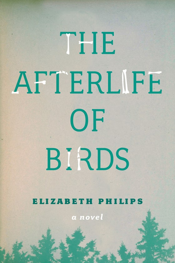 Afterlife-of-Birds cover.jpg
