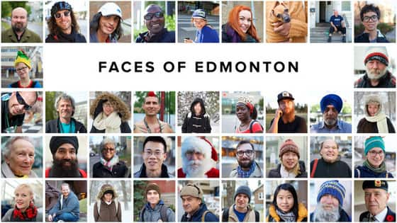 faces of edmonton.jpg