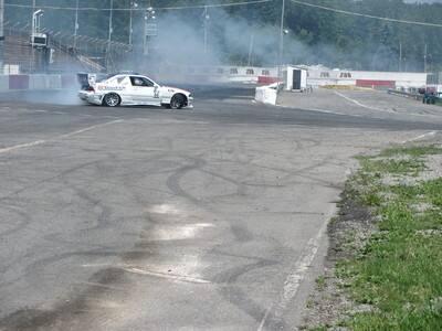 car on track 3.jpg