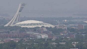 mtl-olympic-stadium-cp-larg.jpg