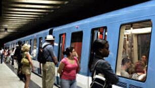 mtl-metro-cars-tp.jpg