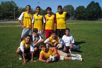 soccer Mtl jpg