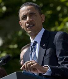 obama-cp-8579373.jpg