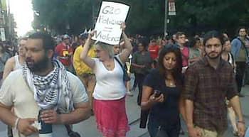 to-g20protest-wide-sankaran.jpg