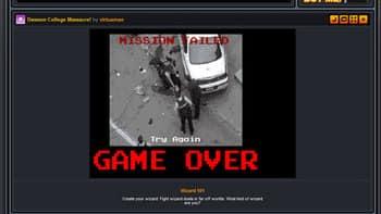 mtl-dawson-video-12.jpg