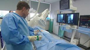 tp-ms-surgery-poland.jpg