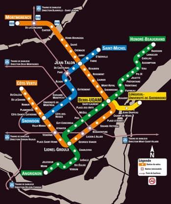 montreal-city-subway-map.jpg