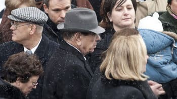 Thumbnail image for mtl-nick-rizzuto-funeral-cp.jpg