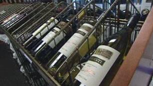 sk-wine-store.jpg
