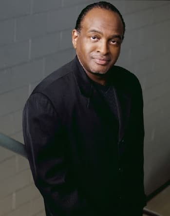 Tyrone-Benskin-website1.jpg