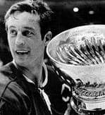 beliveau cropped.JPG