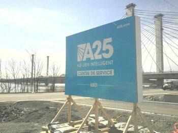 A25 BRIDGE PIC