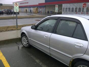 parkingIMG-20110404-00148.jpg