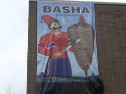 Thumbnail image for Basha 002.JPG