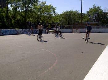 bike polo1.jpg