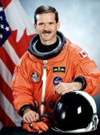Thumbnail image for hadfield1.jpg