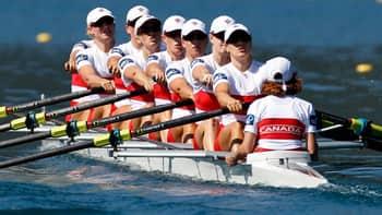 rowing-worlds_584.jpg