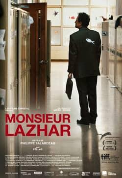 Monsieur-Lazhar-Philippe-Falardeau.jpg