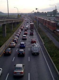 Montréal-20110912-00296.jpg