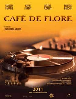 cafe-de-flore-movie-poster-2011-1020685457.jpg