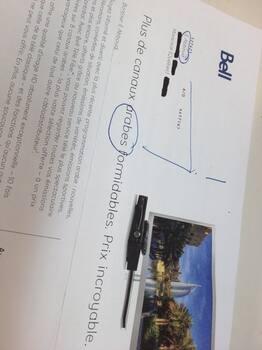 Bell Letter.jpg