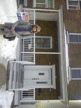 houseIMG-20120220-00334.jpg