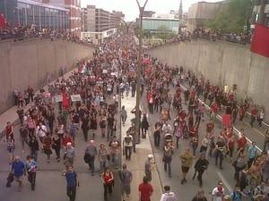 massive protest.JPG