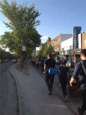 Thumbnail image for pic-300-protest-saskatoon.jpg