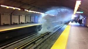 smoke bomb METRO.jpg