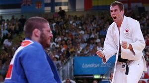 940-judo-valois-fortier-2.jpg