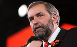 thomas mulcair.jpg