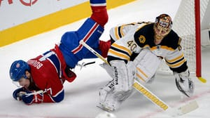 Habs Bruins Feb 6.jpg