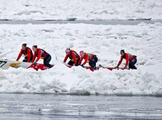 Ice Canoe.jpg