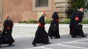 conclave.jpg