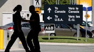 border crossing.jpg