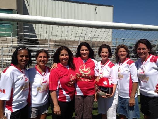 Soccer Moms.JPG