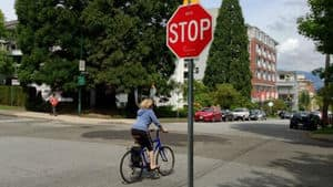 hi-bc-130520-bicycle-stop-sign-4col.jpg