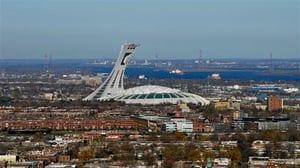 hi-stadium-852-8col.jpg
