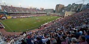 Molson_Stadium_2010_15053.jpg
