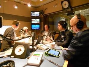 Thumbnail image for transit debate.jpg