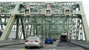 champ bridge.jpg