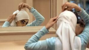 ii-300-hijab.jpg