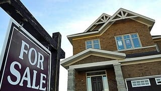 real-estate-housing-canadian-press-cropped-8col.jpg