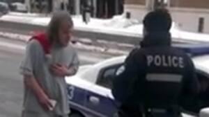montreal-police-and-homeless-man.jpg