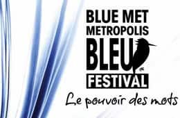 Blue-Met-literary-festival-montreal.jpg