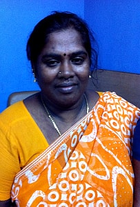 Chennai school teachers sex join. And
