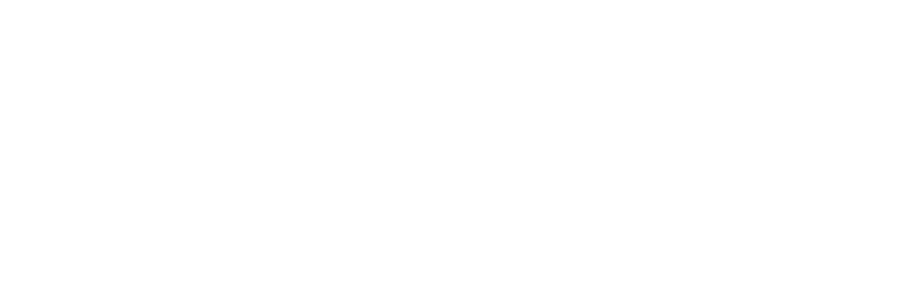 documentary Channel Home