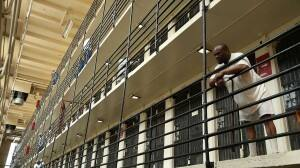 State of Incarceration