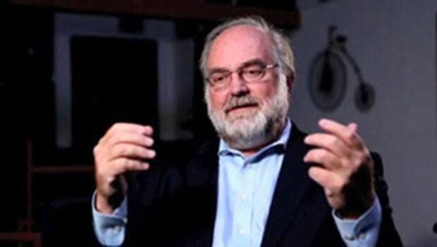Thomas Frey: The Future of Jobs