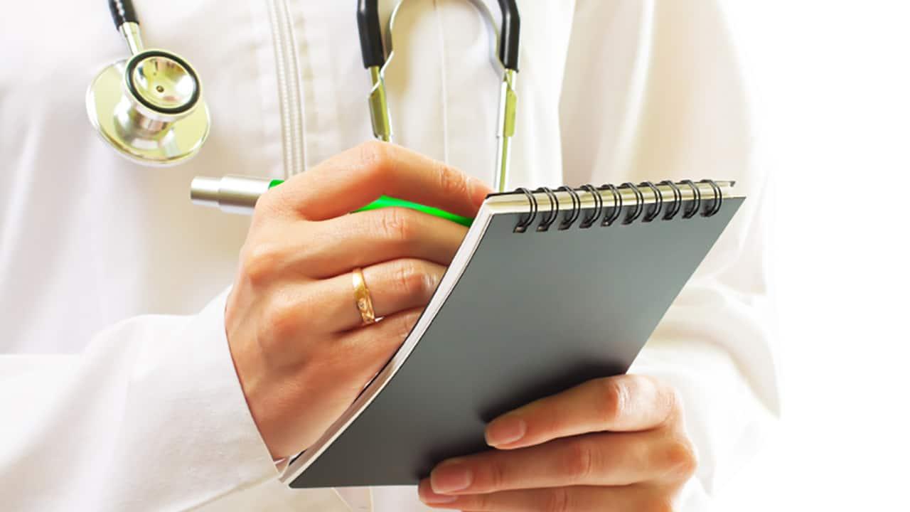 The Psychopath Next Door The Psychopathy Checklist Doc Zone
